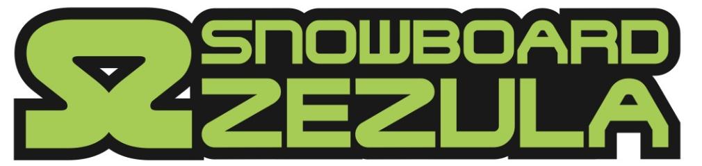 snowboard-zezula-cz