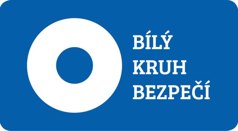 bily_kruh_bezpeci-768x424