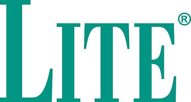 LITE_logo