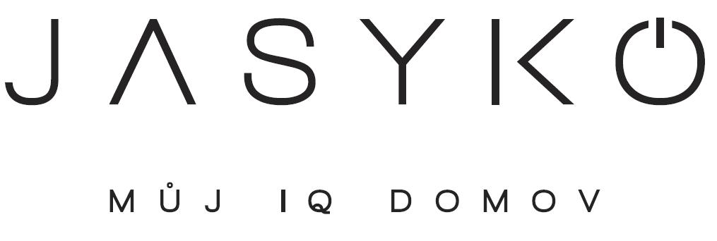 jasyko_nove-logo